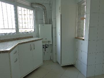 Alugar Apartamentos / Padrão em São José dos Campos apenas R$ 2.000,00 - Foto 7