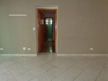 Alugar Apartamentos / Padrão em São José dos Campos apenas R$ 2.000,00 - Foto 9