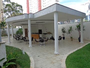 Alugar Apartamentos / Padrão em São José dos Campos apenas R$ 2.000,00 - Foto 19