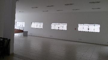 Alugar Comerciais / Prédio Comercial em São José dos Campos apenas R$ 18.000,00 - Foto 3