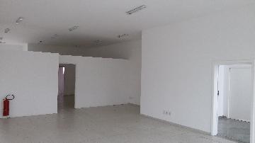 Alugar Comerciais / Prédio Comercial em São José dos Campos apenas R$ 18.000,00 - Foto 11