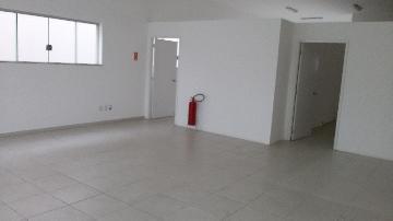 Alugar Comerciais / Prédio Comercial em São José dos Campos apenas R$ 18.000,00 - Foto 10