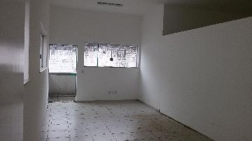 Alugar Comerciais / Prédio Comercial em São José dos Campos apenas R$ 18.000,00 - Foto 12