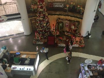 Comprar Comerciais / Sala em São José dos Campos apenas R$ 400.000,00 - Foto 4