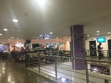 Comprar Comerciais / Sala em São José dos Campos apenas R$ 400.000,00 - Foto 5