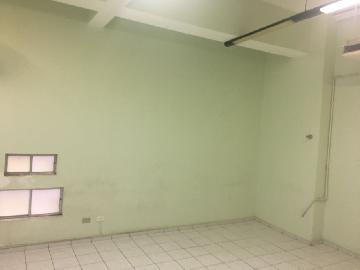 Comprar Comerciais / Sala em São José dos Campos apenas R$ 400.000,00 - Foto 9