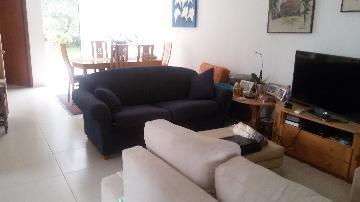 Comprar Casas / Condomínio em São José dos Campos apenas R$ 710.000,00 - Foto 1