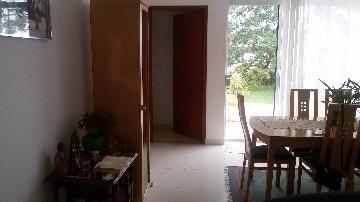 Comprar Casas / Condomínio em São José dos Campos apenas R$ 710.000,00 - Foto 2