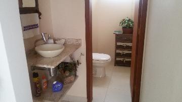 Comprar Casas / Condomínio em São José dos Campos apenas R$ 710.000,00 - Foto 4