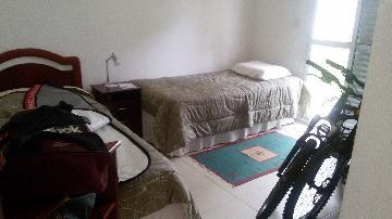Comprar Casas / Condomínio em São José dos Campos apenas R$ 710.000,00 - Foto 5