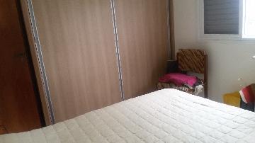 Comprar Casas / Condomínio em São José dos Campos apenas R$ 710.000,00 - Foto 10