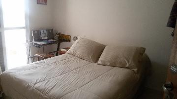 Comprar Casas / Condomínio em São José dos Campos apenas R$ 710.000,00 - Foto 11