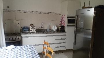 Comprar Casas / Condomínio em São José dos Campos apenas R$ 710.000,00 - Foto 12