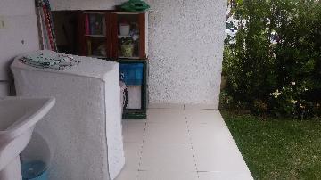 Comprar Casas / Condomínio em São José dos Campos apenas R$ 710.000,00 - Foto 13