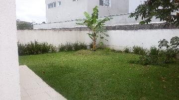 Comprar Casas / Condomínio em São José dos Campos apenas R$ 710.000,00 - Foto 18