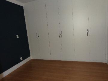 Alugar Apartamentos / Padrão em São José dos Campos apenas R$ 1.600,00 - Foto 12