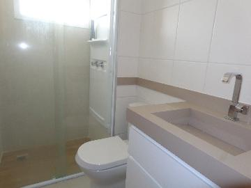 Alugar Apartamentos / Padrão em São José dos Campos apenas R$ 1.600,00 - Foto 16