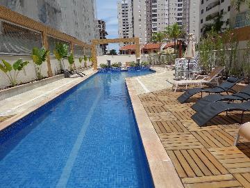 Alugar Apartamentos / Padrão em São José dos Campos apenas R$ 1.600,00 - Foto 17