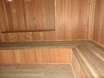 Alugar Apartamentos / Padrão em São José dos Campos apenas R$ 1.600,00 - Foto 26