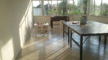 Comprar Apartamentos / Padrão em São José dos Campos apenas R$ 270.000,00 - Foto 7