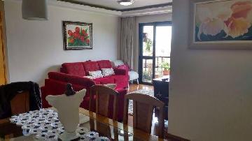 Comprar Apartamentos / Padrão em São José dos Campos apenas R$ 810.000,00 - Foto 1