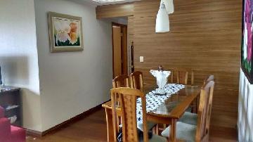 Comprar Apartamentos / Padrão em São José dos Campos apenas R$ 810.000,00 - Foto 2