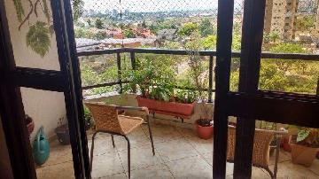 Comprar Apartamentos / Padrão em São José dos Campos apenas R$ 810.000,00 - Foto 3