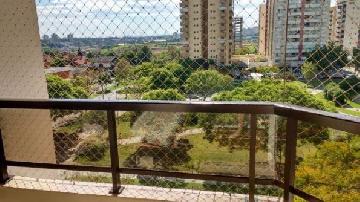 Comprar Apartamentos / Padrão em São José dos Campos apenas R$ 810.000,00 - Foto 4