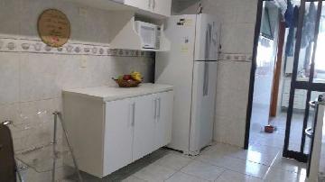 Comprar Apartamentos / Padrão em São José dos Campos apenas R$ 810.000,00 - Foto 5