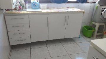Comprar Apartamentos / Padrão em São José dos Campos apenas R$ 810.000,00 - Foto 8