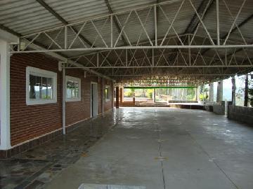 Comprar Rurais / Chácara em São José dos Campos apenas R$ 1.400.000,00 - Foto 8