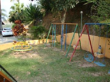 Comprar Rurais / Chácara em São José dos Campos apenas R$ 1.400.000,00 - Foto 9