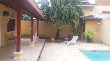 Alugar Casas / Condomínio em São José dos Campos apenas R$ 5.500,00 - Foto 1