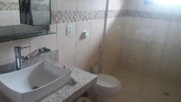 Alugar Casas / Condomínio em São José dos Campos apenas R$ 5.500,00 - Foto 12