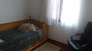 Alugar Casas / Condomínio em São José dos Campos apenas R$ 5.500,00 - Foto 6