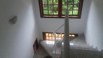 Alugar Casas / Condomínio em São José dos Campos apenas R$ 5.500,00 - Foto 13