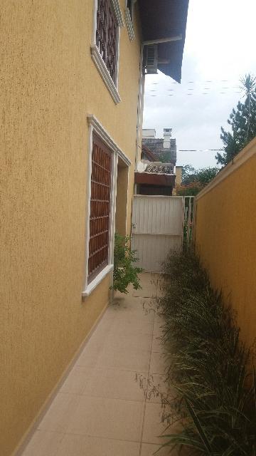 Alugar Casas / Condomínio em São José dos Campos apenas R$ 5.500,00 - Foto 14