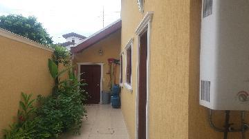 Alugar Casas / Condomínio em São José dos Campos apenas R$ 5.500,00 - Foto 16