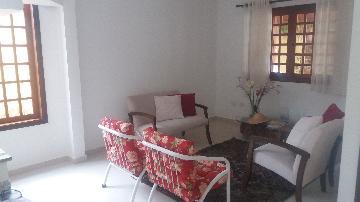 Alugar Casas / Condomínio em São José dos Campos apenas R$ 5.500,00 - Foto 3