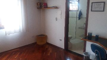Alugar Casas / Condomínio em São José dos Campos apenas R$ 5.500,00 - Foto 8