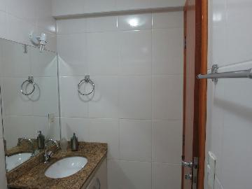 Comprar Apartamentos / Padrão em São José dos Campos apenas R$ 350.000,00 - Foto 15
