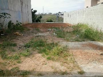 Comprar Terrenos / Terreno em Jacareí apenas R$ 140.000,00 - Foto 1