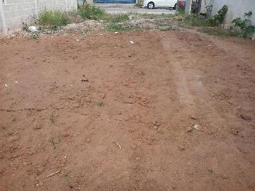 Comprar Terrenos / Terreno em Jacareí apenas R$ 140.000,00 - Foto 2