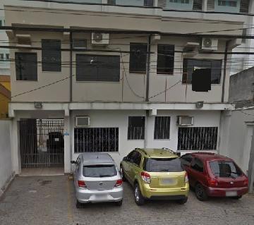 Alugar Comerciais / Casa Comercial em São José dos Campos apenas R$ 5.500,00 - Foto 1
