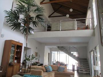 Comprar Casas / Condomínio em São José dos Campos apenas R$ 1.700.000,00 - Foto 2