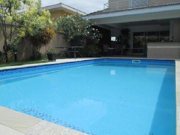 Comprar Casas / Condomínio em São José dos Campos apenas R$ 1.700.000,00 - Foto 7
