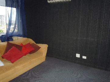 Alugar Apartamentos / Padrão em São José dos Campos apenas R$ 3.600,00 - Foto 3