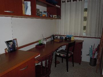 Alugar Apartamentos / Padrão em São José dos Campos apenas R$ 3.600,00 - Foto 8