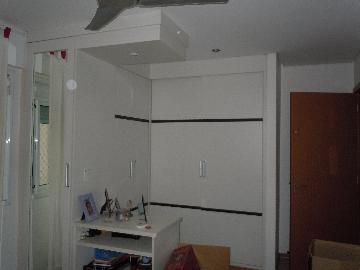 Alugar Apartamentos / Padrão em São José dos Campos apenas R$ 3.600,00 - Foto 9