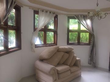 Alugar Casas / Condomínio em São José dos Campos apenas R$ 3.800,00 - Foto 3